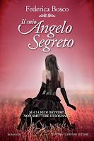 http://www.vivereinunlibro.it/2011/09/anteprima-il-mio-angelo-segreto.html