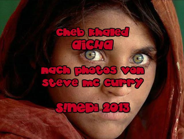 http://www.kizoa.de/Movie-Maker/d5276776kP137586657o2l1/aisha