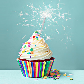 Tsuruta designs happy birthday kate you deserve to be celebrated - Happy birthday cake picture ...