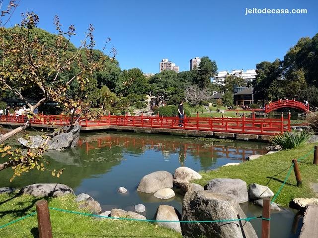 buenos-aires-oriental-garden