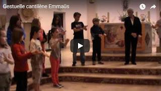 https://catechismekt42.blogspot.com/2018/08/cantilene-des-disciples-demmaus.html