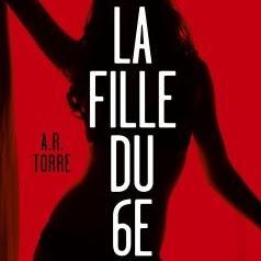 La fille du 6E d'A.R. Torre