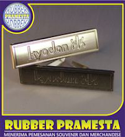 PLAT ECTHING STAENLESS | ECTHING BAHAN STAENLESS | STAENLESS PLAT ECTHING | CUSTOM PLAT LABEL
