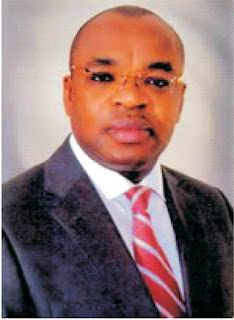 Jubilation as Gov. Udom flags off Ndon Eyo, Ikot Akpatek, Odio road project
