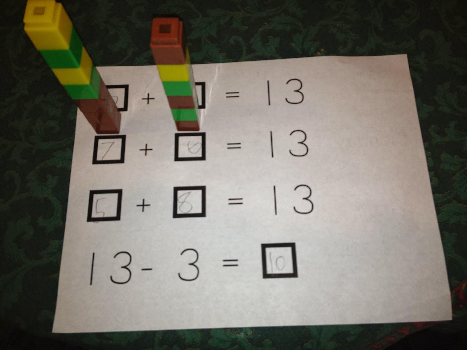 Why Homeschool My 1st Grade Curriculum