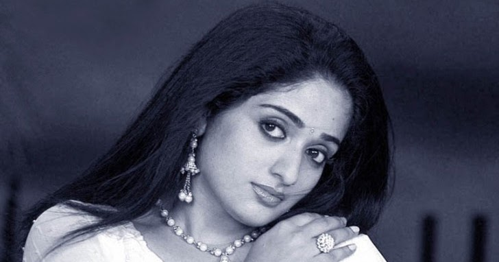 BOLLYWOOD VIDEOS: Kavya Madhavan Hot Navel New