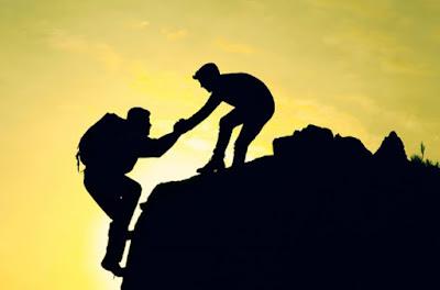 Cuộc sống có 5 loại nhờ vả mà dù mối quan hệ có tốt đến đâu bạn cũng không nên giúp