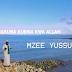 AUDIO: Mzee Yussuf – Hakuna Kubwa Kwa Allah | Download Mp3