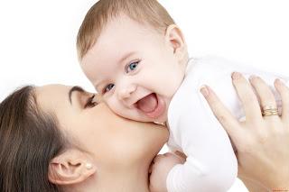 Ergen Annelerine 10 Özel Tavsiye