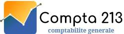 LE COMPTABLE SCF