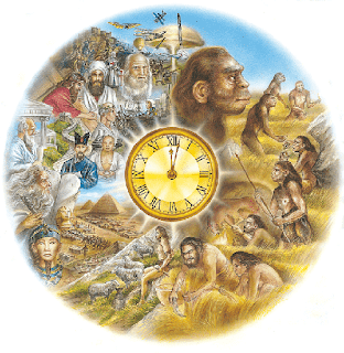 http://etapeshistoria.wikispaces.com/home