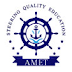 AMET University, Chennai, Wanted Professor / Associate Professor / Assistant Professor