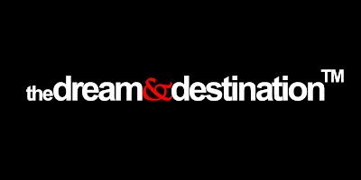 Komunitas Videografi -The Dream and Destination