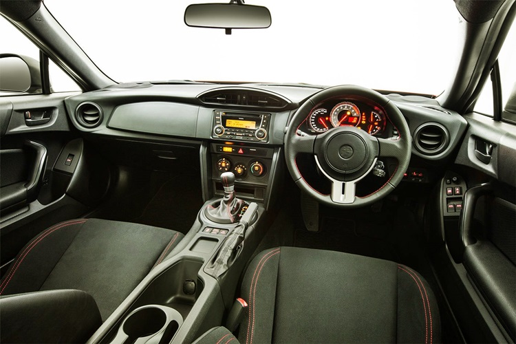 2019 toyota 86 release date price and specs cars toyota review. Black Bedroom Furniture Sets. Home Design Ideas