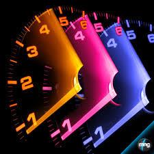 http://kendhou.blogspot.co.id/2015/10/menambah-performa-mesin-diesel.html