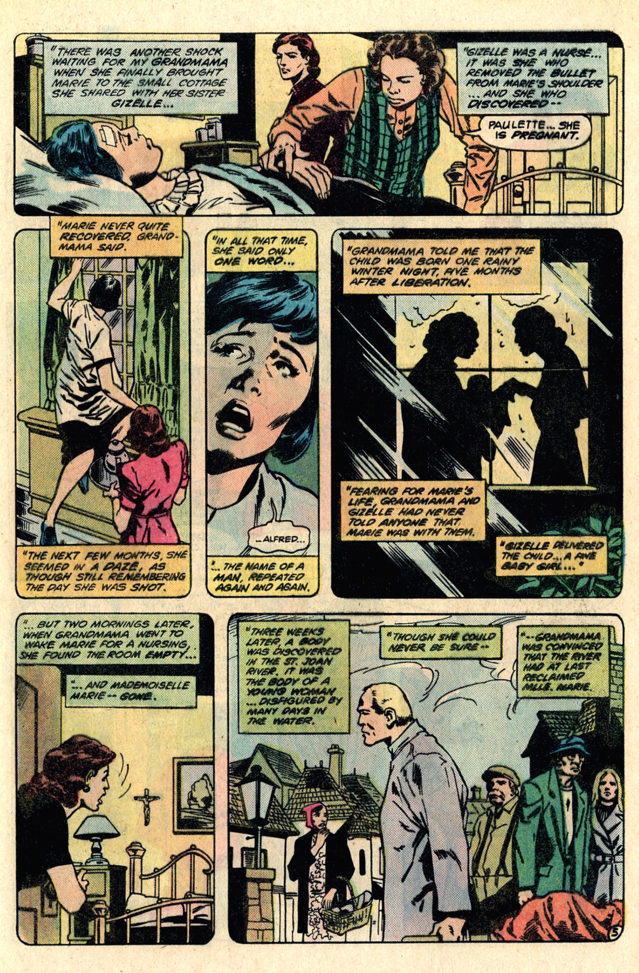 Detective Comics (1937) 502 Page 8