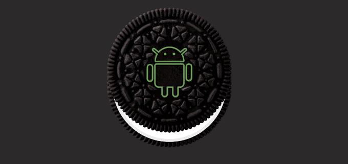 Fitur apa saja yang ada di Android 8.0 : OREO