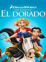 The Road to El Dorado – Drumul spre El Dorado Online Subtitrat