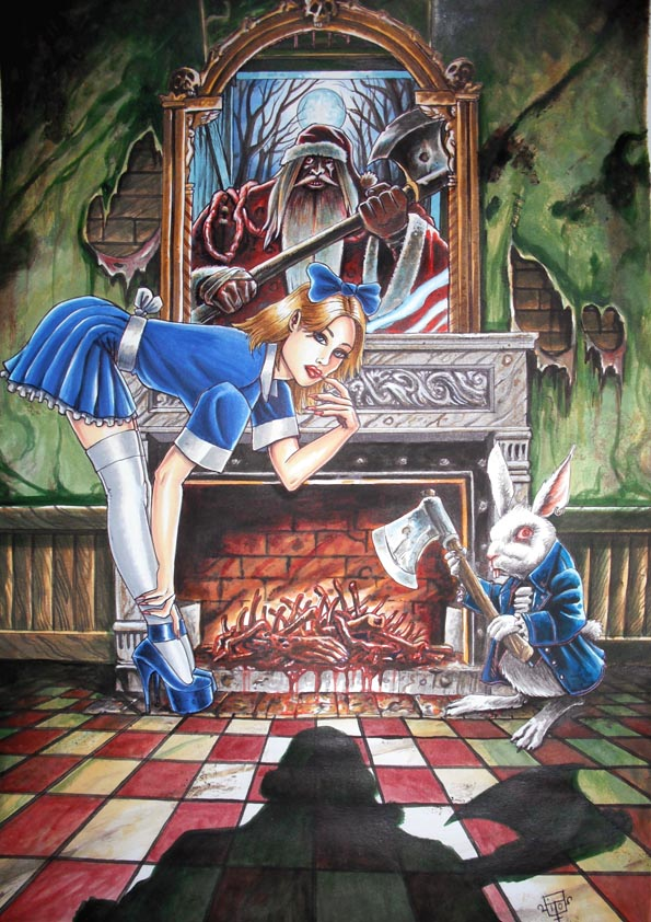 Little_alice_in_wonderland