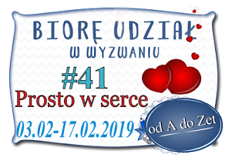 http://blog-odadozet-sklep.blogspot.com/2019/02/wyzwanie-41.html