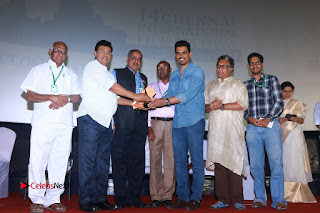 14th Chennai International Film Festival Closing Ceremony Stills  0039.jpg