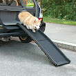 Why You Need A Pet Ramp For Your Pets