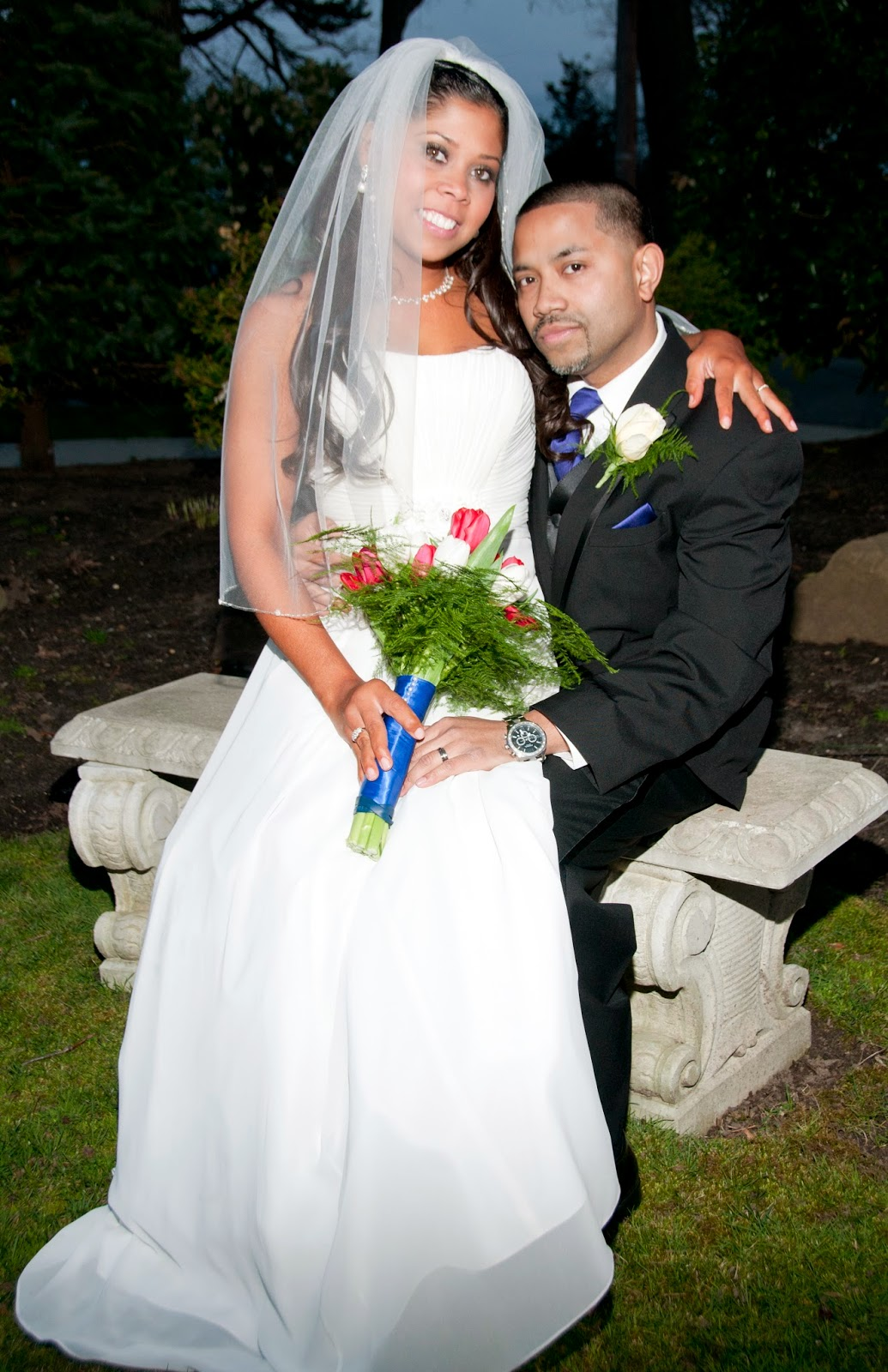 High Definition Professional Wedding Photographer: Tips To