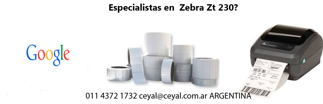 Belgrano Etiquetadora manual