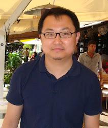 Chang En Lu