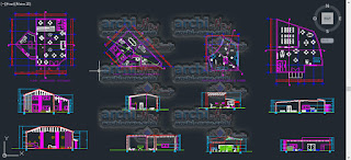 download-autocad-cad-dwg-file-office-space-ecotourism-facility-restaurant