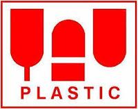 Lowongan Kerja Terbaru Cikarang Bekasi Operator PT Yasunli Abadi Utama Plastic