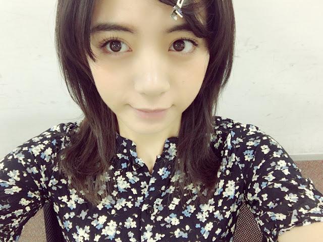 Ikeda Elaiza 池田エライザ Pictures 10