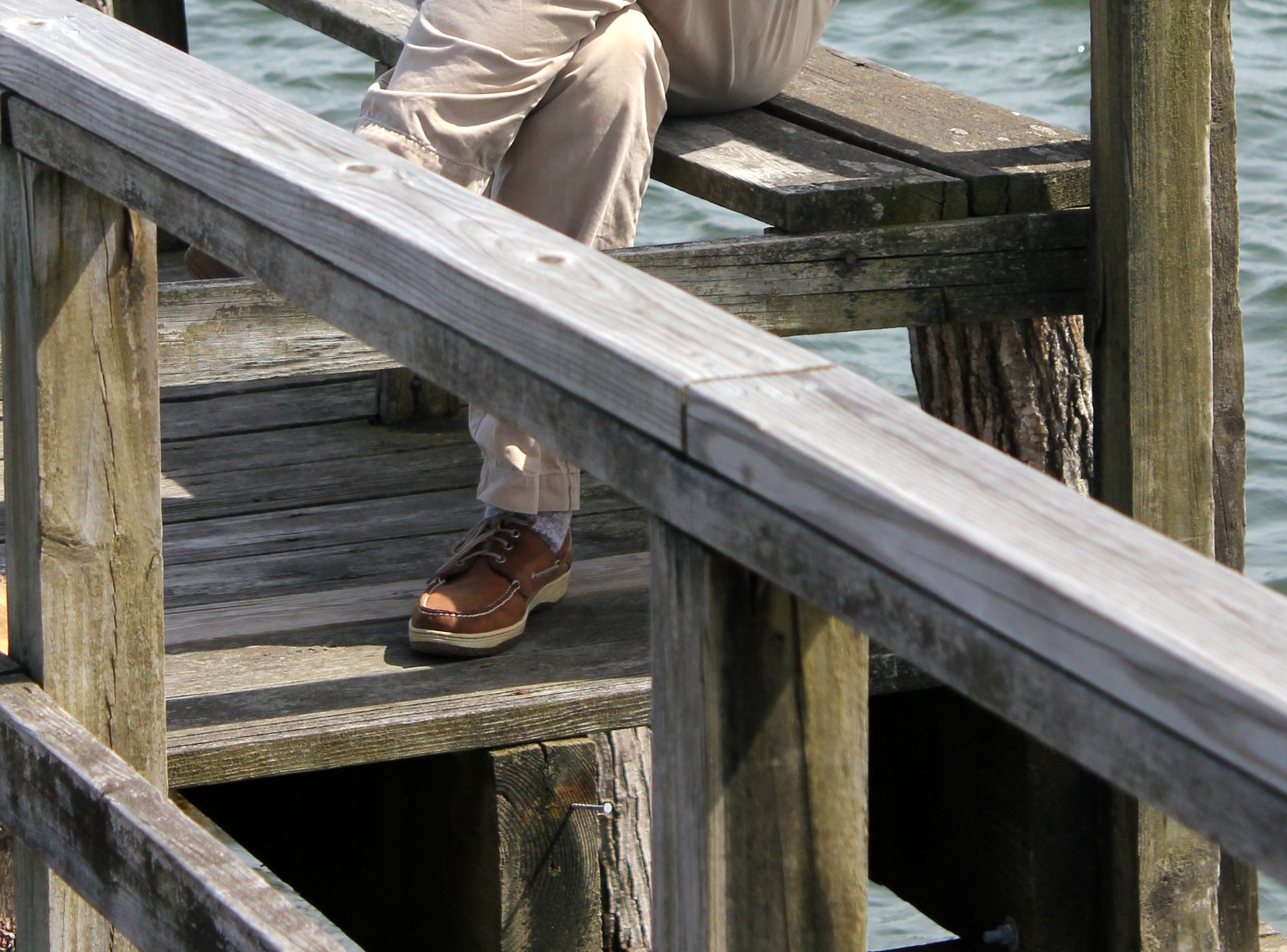 95aae3af3d5 Salt Water New England: Boat Shoes (2019 Edition)