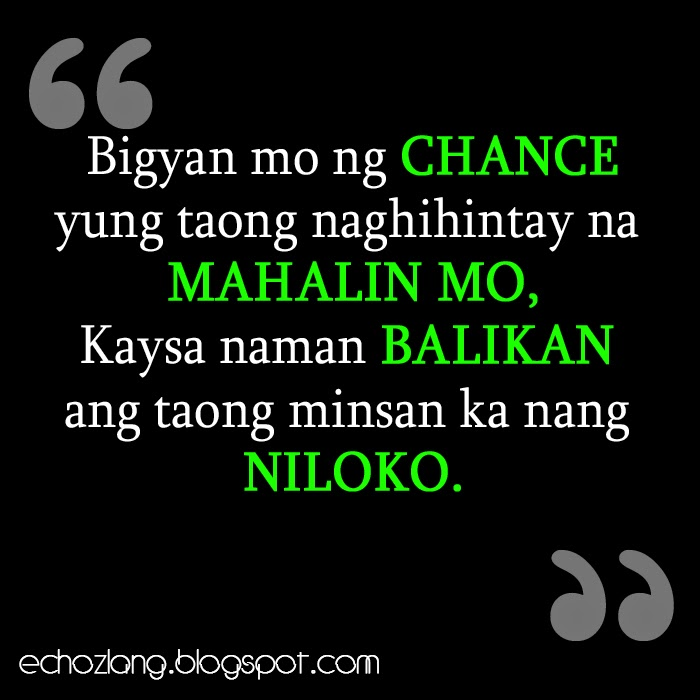 wallpaper love quotes tagalog - photo #47