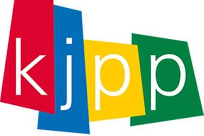 Lowongan KJPP Toha, Okky, Heru & Rekan Pekanbaru Juli 2018