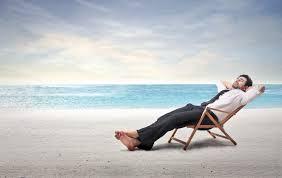Traveling atau ber wisata merupakan pengalaman yang sangat mengasyikkan 6 Hal Positif yang didapati Saat Melakukan Perjalanan Wisata