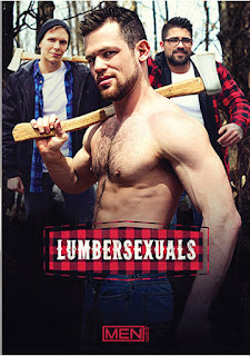 http://www.adonisent.com/store/store.php/products/lumbersexuals