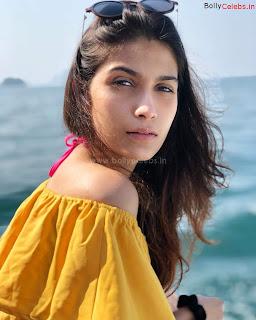 Samara Tijori Stunning new bollywood actress of movie Bhoot ~ bollycelebs.in Exclusive Pics 22