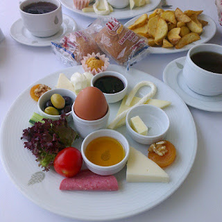 ibb sosyal tesisleri kahvalti ucreti menu fiyatlari