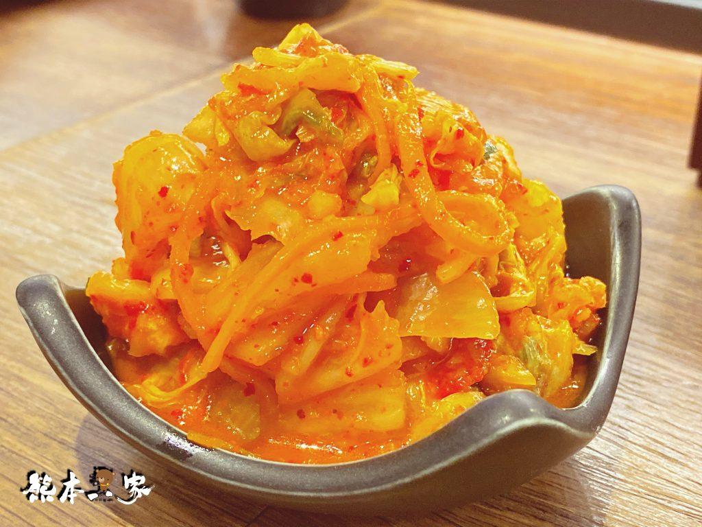 玄拉麵|北大國際一街美食餐廳~原三峽黃昏市場排隊拉麵名店