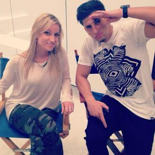 PrankVsPrank Net Worth