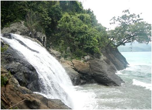 5 Wisata Pantai Di Malang Terbaik Dan Terindah
