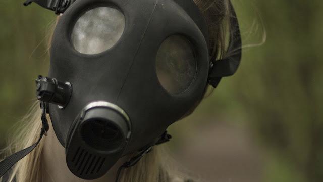 """""""Solo las mujeres pueden detener el apocalipsis"""", sostiene Foreign Policy"""