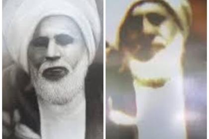Karomah-Karomah Syaikhana Muhammad Khalil Bin Abdul Lathif Bangkalan