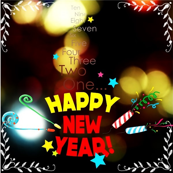 Happy new year 2021 Images, photos, quotes, greeting Free download