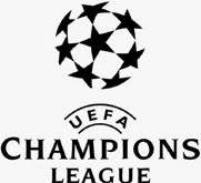 Champions League Final.