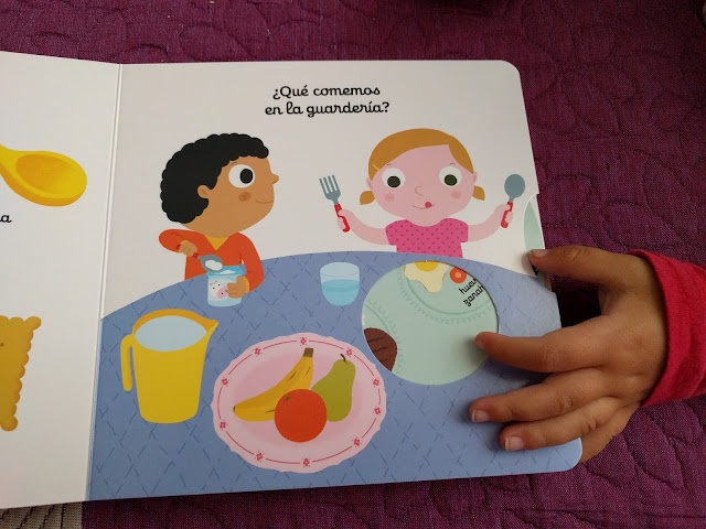 el-pequeno-libro-de-la-guarderia-5