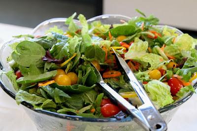 Makanan yang Membuat ASI Berkualitas dan Berlimpah Makanan yang Membuat ASI Berkualitas dan Berlimpah