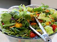 Makanan Yang Menciptakan Asi Berkualitas Dan Berlimpah