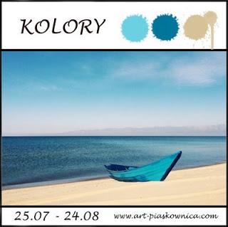 http://art-piaskownica.blogspot.ie/2016/07/kolory-lipca.html